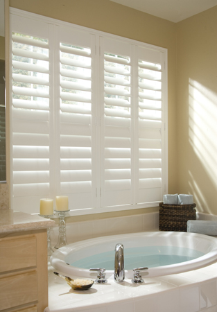 Plantation Shutters Faux Wood Shutters Miami Fl Appointment Request